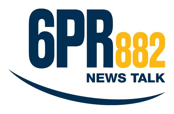 6PR - Official Site